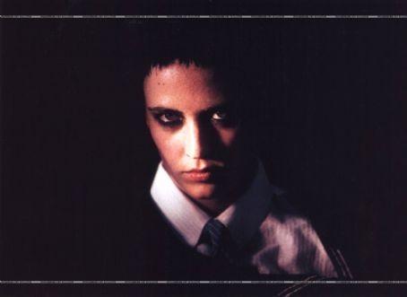 Архивная съёмка: Ева Грин для Dazed & Confused, 2005. Изображение № 5.