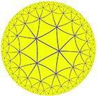 Редизайн: Новый логотип Bosco. Изображение № 11.