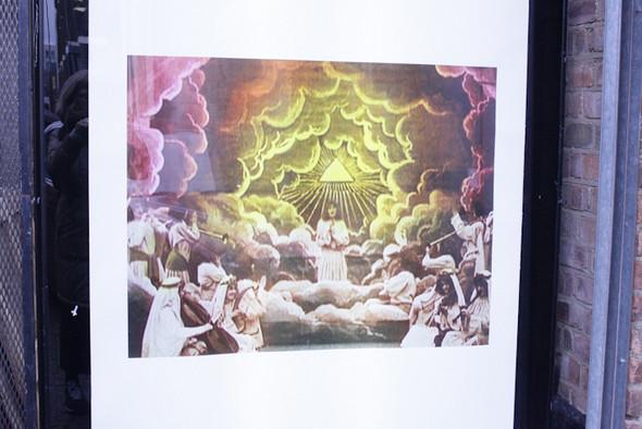 Изображение 16. Макабрическое карри.. Изображение № 24.