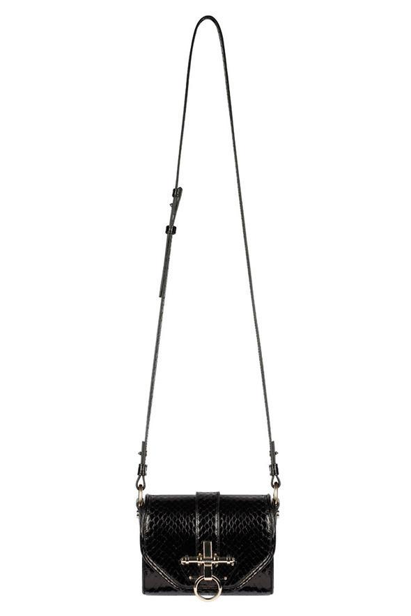 Изображение 3. Лукбуки: Givenchy, Alexander McQueen и другие.. Изображение № 3.