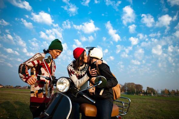 Фотографии Макса Авдеева. Изображение № 83.
