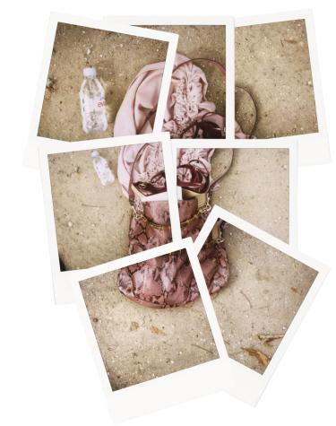 Thomas Klementsson-мастер образа. Изображение № 20.