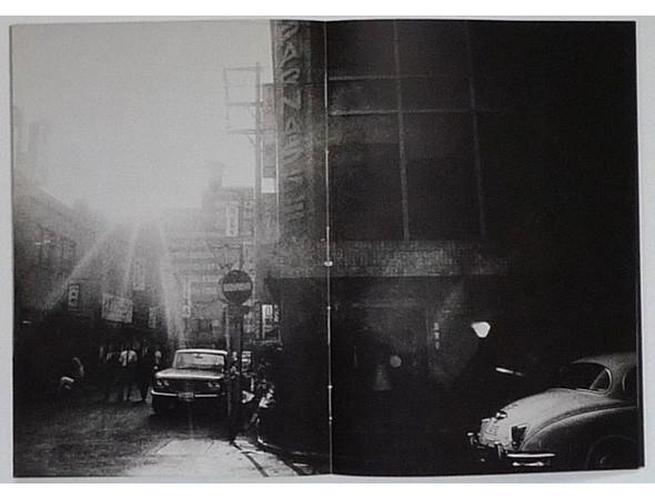 Большой город: Токио и токийцы. Изображение № 137.