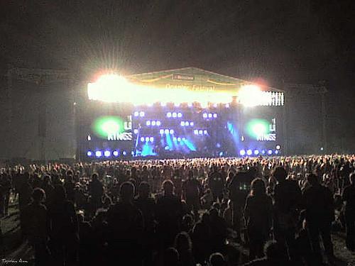 Изображение 15. 5 музыкальных фестивалей, которые стоит посетить.. Изображение № 14.