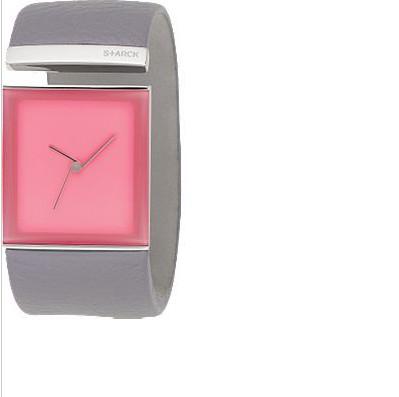 Изображение 24. Коллекция часов Fossil, дизайн Philippe Starck.. Изображение № 27.
