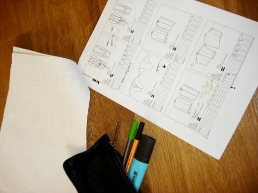 Закупки в Ready-To-Wear.ru: как это было. Изображение № 3.