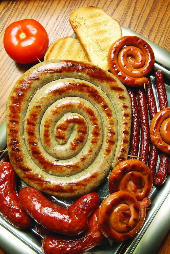 Секреты аппетитных картинок или Съедобное-несъедобное. Изображение № 45.