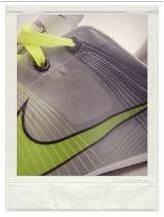 AIRMAX 1 – Эволюция илиреволюция? История кроссовок. Изображение № 42.