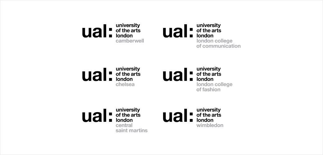 15 безупречных логотипов колледжей, институтов и школ. Изображение № 54.