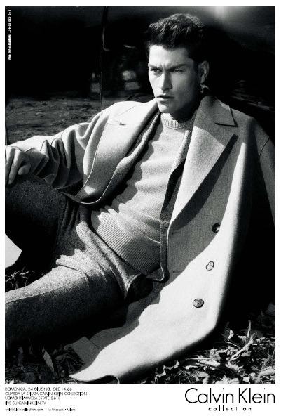 Кампании: Louis Vuitton, Tom Ford, Alexander McQueen и другие. Изображение № 18.