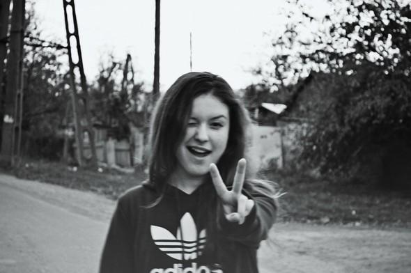 Алина любит фотографировать. Изображение № 19.