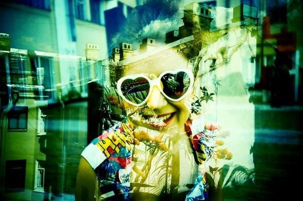 Ломокросс Спб& Hello Photo – репортажи снаграждения. Изображение № 1.