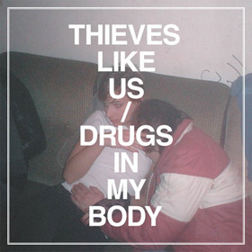 Thieves Like Us: «Да, у нас есть профайлы ВКонтакте». Изображение № 52.