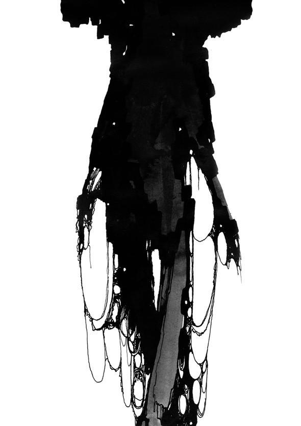 Dark Fashion. Изображение № 12.