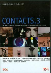 10 документальных фильмов о фотографии и фотографах. Изображение № 3.