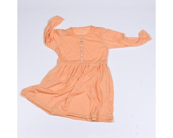 Платье Tres Bebe, 1390 руб.. Изображение № 46.