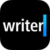 «Блокнот» не для всех:  как Writer.Pro изменит работу с текстом. Изображение № 2.