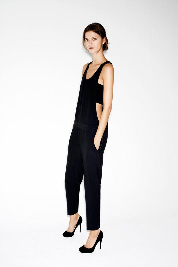 Zara December 2012. Изображение № 5.