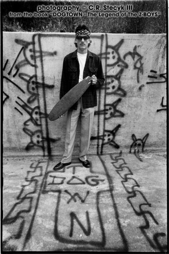 Изображение 95. Glen E. Friedman.. Изображение № 109.