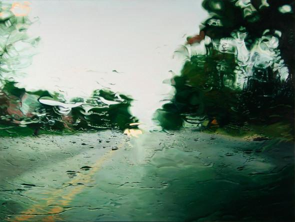 Художник, который рисует дождь. Изображение № 11.