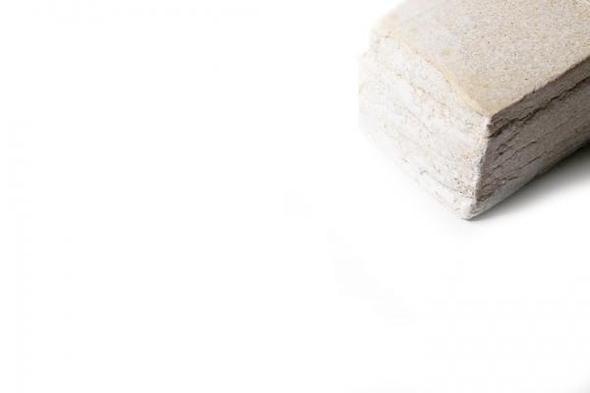 Домашняя пастила ручной работы, 800 руб за 1 шт. Изображение № 24.
