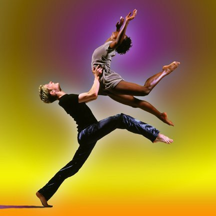 Танцуй, пока играет музыка.!. Изображение № 8.