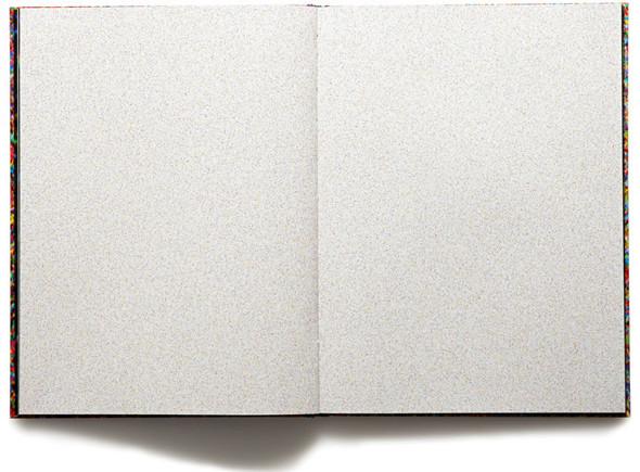 7 альбомов об абстрактной фотографии. Изображение № 26.
