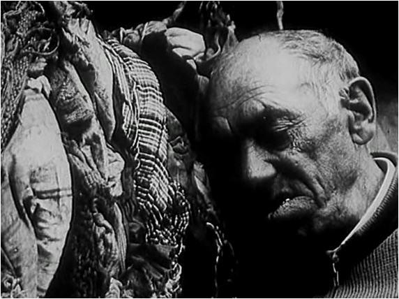 «Ладони» Артура Аристакисяна, 1994. Изображение № 1.