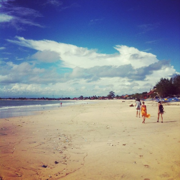 TravelWord: Даша Малыгина о Филиппинах. Изображение №36.