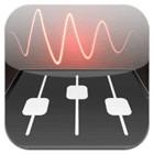 50 приложений для создания музыки на iPad. Изображение № 57.