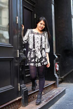 Фотография из блога Mrnewton.net. Изображение № 82.