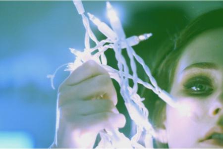 Brittanie Pendleton. Изображение № 15.