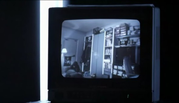 Михаель Ханеке о насилии, культуре и кинематографе. Изображение № 14.