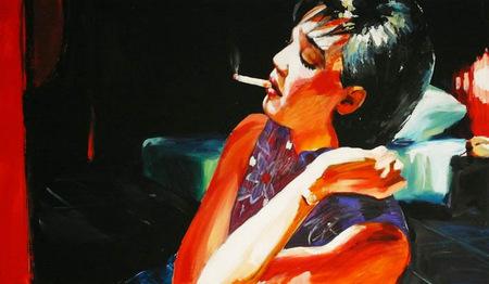 Марина Федорова. Изображение № 4.