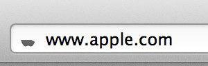 10 незаметных интерфейсных решений компании Apple. Изображение № 5.