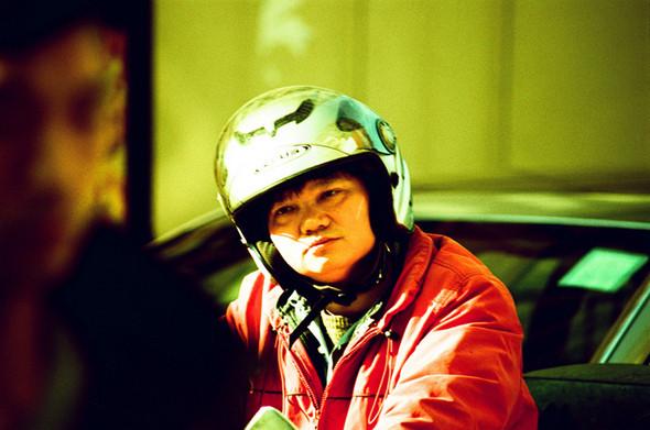 Изображение 26. HONG KONG.. Изображение № 22.