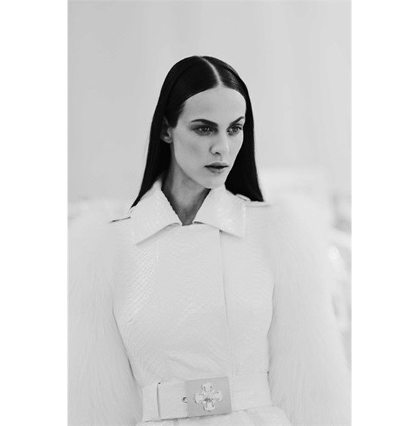 Изображение 49. Новые лица: Эмелин Валад.. Изображение № 47.