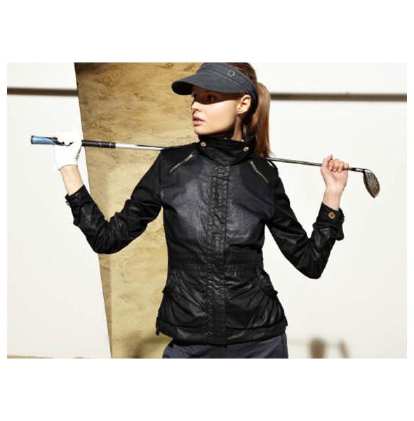 Стелла Маккартни создала светящуюся одежду для Adidas. Изображение № 21.