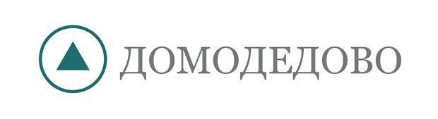 Редизайн: Новый логотип Домодедово. Изображение № 4.