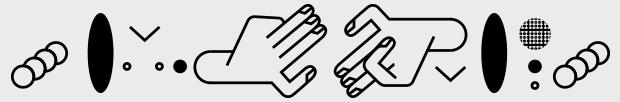 Лайфхак недели: Правило 10–30–50–90. Изображение № 2.