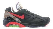 Nike AirMax. История. Изображение № 4.
