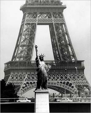 Robert Doisneau. Изображение № 23.