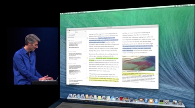 Трансляция: Apple представляет новую iOS и другие продукты. Изображение № 43.