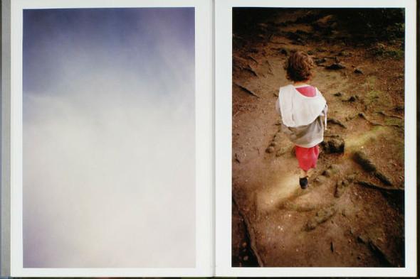Летняя лихорадка: 15 фотоальбомов о лете. Изображение №12.