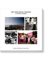 9 известных дизайнеров и художников советуют must-read книги по искусству. Изображение № 45.