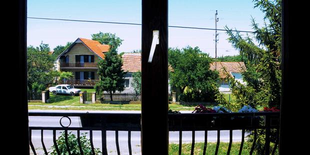 Ново-Село (Сербия). Изображение № 21.