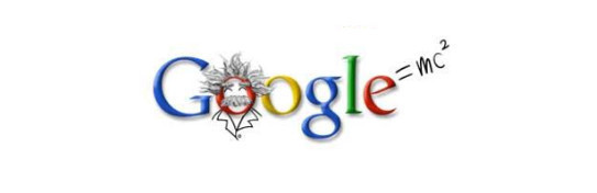 Google предскажет победителей Евровидения 2010. Изображение № 1.