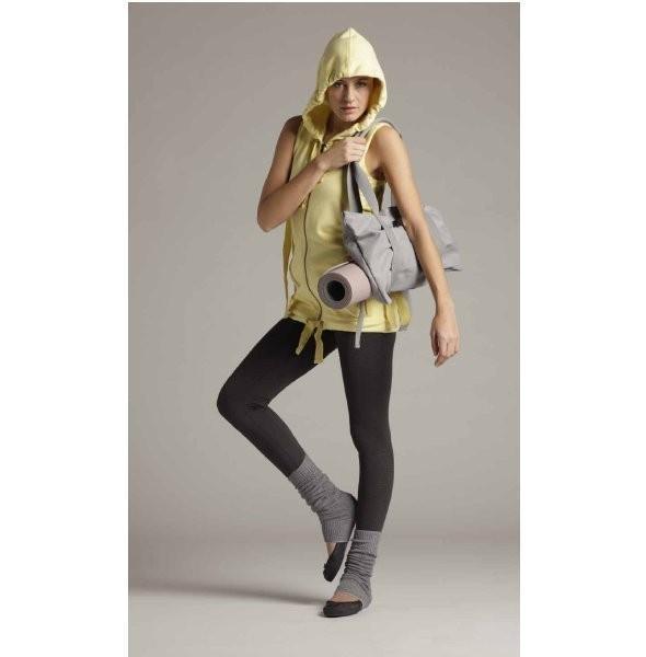 Изображение 176. Лукбуки: Adidas by Stella McCartney, River Island и другие.. Изображение № 127.