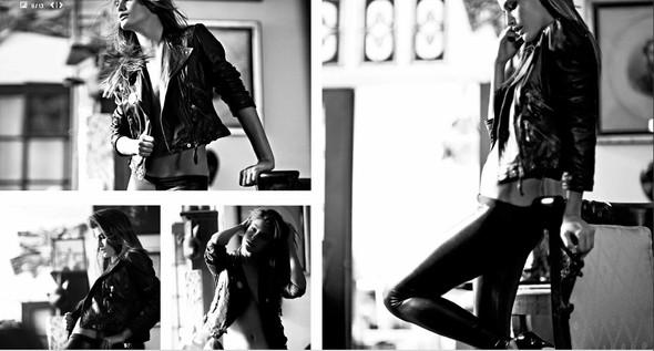 Rony Shram Photography. Изображение № 16.