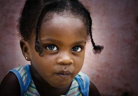 Дети мира. Изображение № 4.